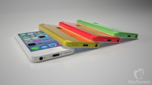 iPhone-5c-Couleurs